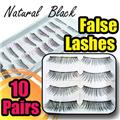 Thumb_52003-THUMB 10 pairs false eyelashes.jpg 8/19/2010