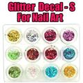 Thumb_54003-S-THUMB glitter decal nail art.jpg 6/10/2010