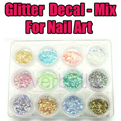 54003-MX-THUMB glitter decal nail art mix.jpg 6/10/2010