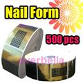 Thumb_54028-THUMB nail form roll.jpg 6/21/2010