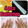 Thumb_54025-THUMB 4 pcs buffering board strip nail file.jpg 8/26/2010