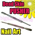 Thumb_54011-THUMB dead skin pusher nail art.jpg 8/23/2010