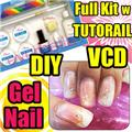 Thumb_54005-THUMB gel nail kit tutorial set nail design video demo DIY.jpg 8/20/2010