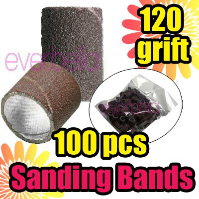 54031-THUMB 120 grift sanding band.jpg 6/21/2010