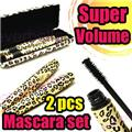 Thumb_52049-THUMB volume mascara set.jpg 7/9/2010