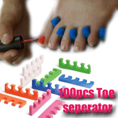 50016-THUMB EVE Foam toe sepeerator.jpg 6/10/2010