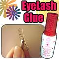 Thumb_52029-THUMB eyelash glue.jpg 6/19/2010