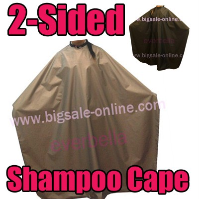 51016-THUMB two sided shampoo cape.jpg 6/18/2010