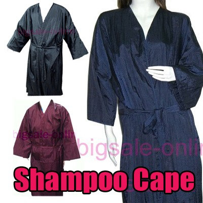 51008-THUMB ALL 3 COLORS  shampoo cape JP003.jpg 6/17/2010