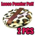 Thumb_53026-THUMB loose powder puff.jpg 6/17/2010