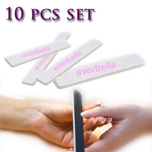 54057-THUMB nail file 10 pcs set.jpg 6/14/2010