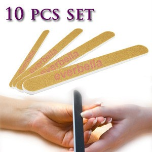 54063-THUMB nail file 10 pcs set.jpg 6/14/2010