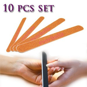 54064-THUMB nail file 10 pcs set.jpg 6/14/2010