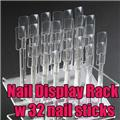 Thumb_54034-32-THUMB nail display rack 32 pcs.jpg 6/14/2010
