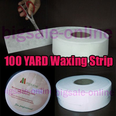 56004- THUMB hair removal waxing roll.jpg 6/14/2010