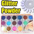 Thumb_54106-THUMB 18 colors nail deco glitter powder.jpg 11/18/2010