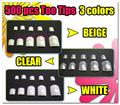 Thumb_54032-500 pcs toe tips ALL 3 COLORS_item description img_only 1.jpg 8/26/2010