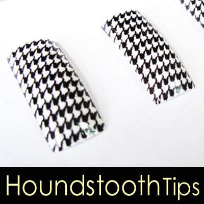 54135-15-THUMB 70pcs pre design false nail tips.jpg 4/1/2011