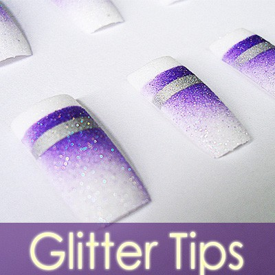 54135-4-THUMB 70pcs glitter false nail tips.jpg 3/30/2011
