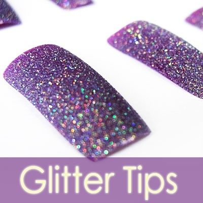 54135-8-THUMB 70pcs glitter false nail tips.jpg 4/1/2011
