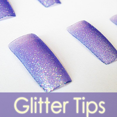 54135-9-THUMB 70pcs glitter false nail tips.jpg 4/1/2011