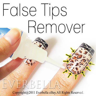54188-THUMB false nail tips remover debonder.jpg 6/14/2011