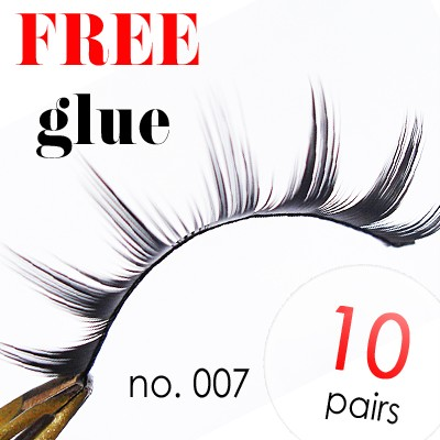 52063-007-THUMB 10 pair false eyelashes.jpg 6/13/2011