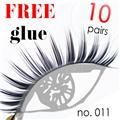 Thumb_52063-011-THUMB 10 pair false eyelashes.jpg 6/13/2011