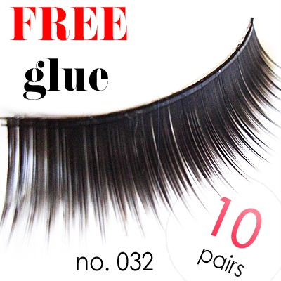52061-032-THUMB 10 pair false eyelashes.jpg 6/12/2011