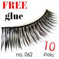 Thumb_52061-062-THUMB 10 pair false eyelash.jpg 6/12/2011