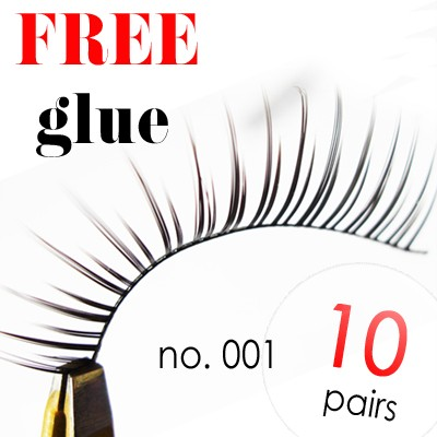 52063-001-THUMB 10 pair false eyelashes.jpg 6/13/2011