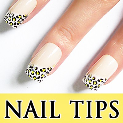 54137-6-THUMB 12pcs pre-design nail tips.jpg 6/7/2011