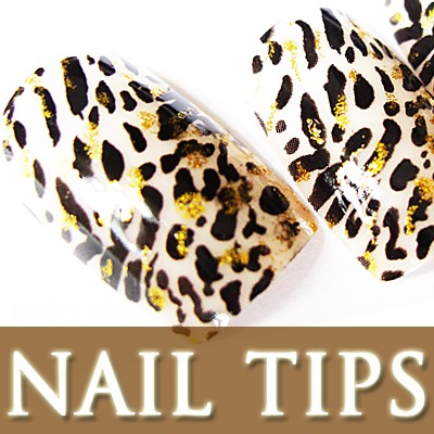 54137-7-THUMB 12pcs pre-design nail tips.jpg 6/7/2011