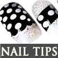Thumb_54137-8-THUMB 12pcs pre-design nail tips.jpg 6/7/2011