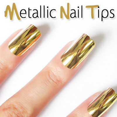54137-9-THUMB 12pcs metallic nail tips.jpg 6/7/2011