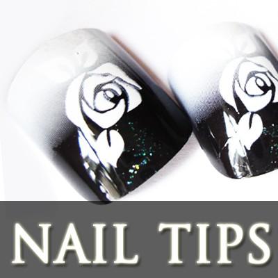 54137-10-THUMB 12pcs pre-design nail tips.jpg 6/7/2011