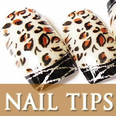 54137-13-THUMB 12pcs pre-design nail tips.jpg 6/7/2011