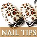 Thumb_54137-13-THUMB 12pcs pre-design nail tips.jpg 6/7/2011