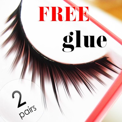 54160-H6-THUMB 2 pairs set false eyelashes.jpg 6/10/2011