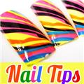 Thumb_54141-16-THUMB 70pcs false nail tips.jpg 5/26/2011