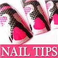 Thumb_54141-14-THUMB 70pcs false nail tips.jpg 5/26/2011