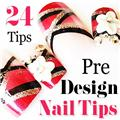 Thumb_54136-8-THUMB 24pcs pre-design nail tips.jpg 5/31/2011