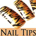 Thumb_54141-18-THUMB 70pcs false nail tips.jpg 5/31/2011