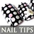 Thumb_54138-10-THUMB 12pcs pre-design nail tips.jpg 6/2/2011