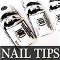 Thumb_54141-13-THUMB 70pcs false nail tips.jpg 5/26/2011