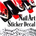 Thumb_54187-BLK01-THUMB 30pcs nail art decal sticker set.jpg 5/25/2011