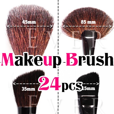 53019-24-THUMB makeup brushes set 24pcs.jpg 5/29/2011