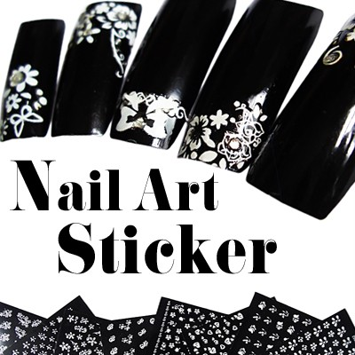 54187-D031-THUMB 30pcs nail art decal sticker set.jpg 5/24/2011