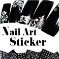 Thumb_54187-D031-THUMB 30pcs nail art decal sticker set.jpg 5/24/2011
