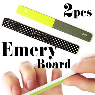 54160-THUMB 3way emery board dots grn.jpg 5/6/2011